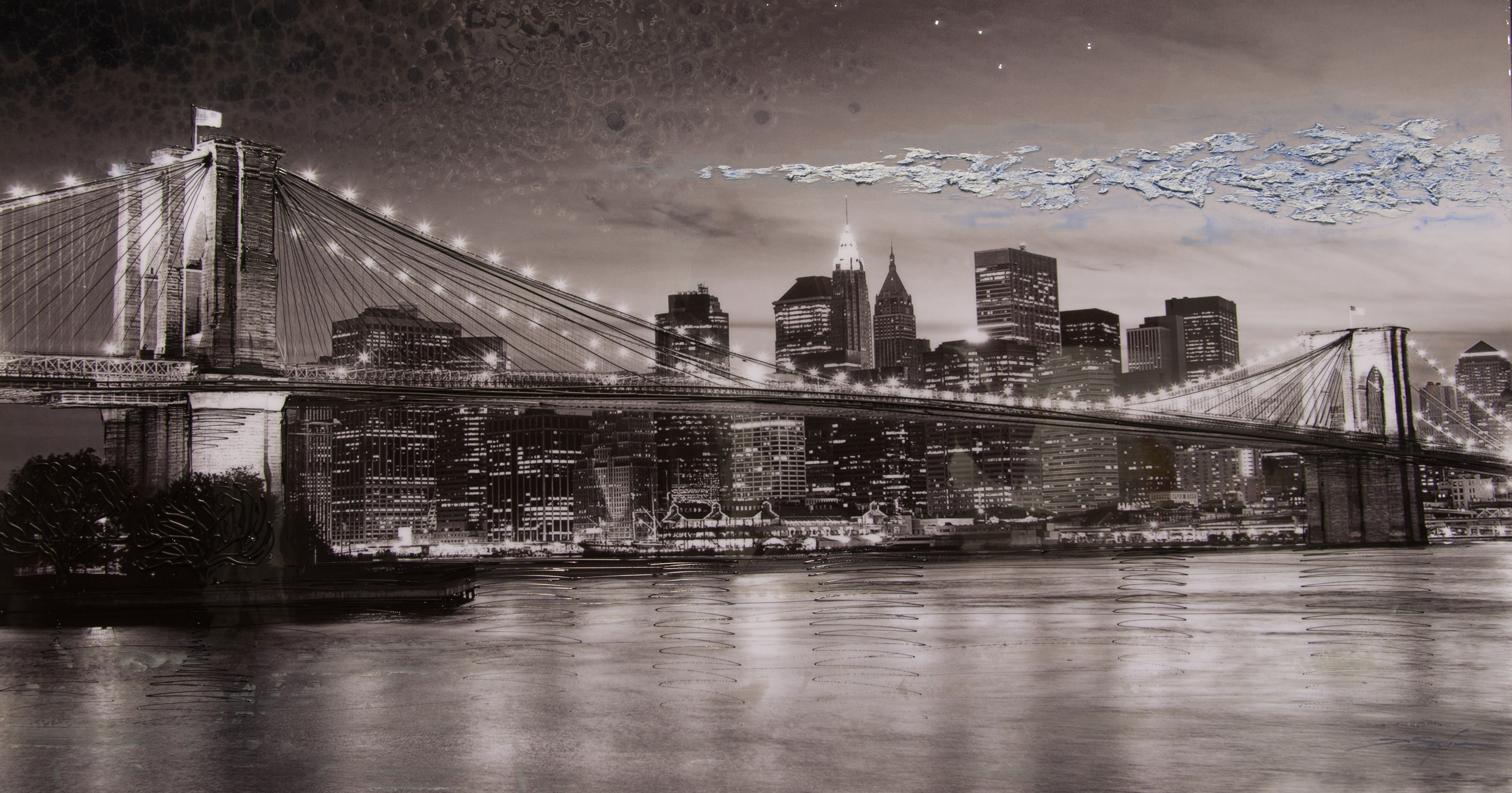 puente-brooklyn-bn